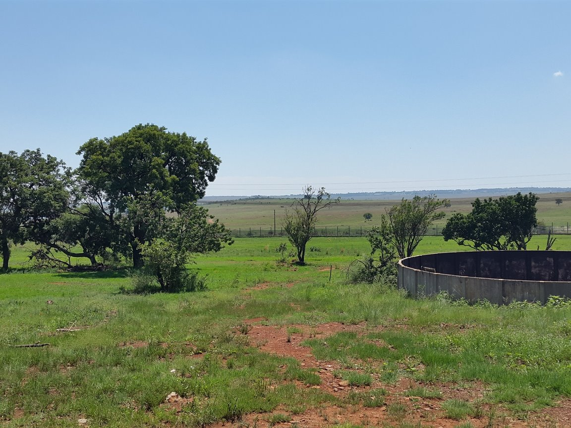 Doornkloof A H for sale property. Ref No: 13283502. Picture no 21