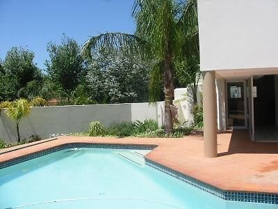 Somerset West property to rent. Ref No: 13498239. Picture no 8