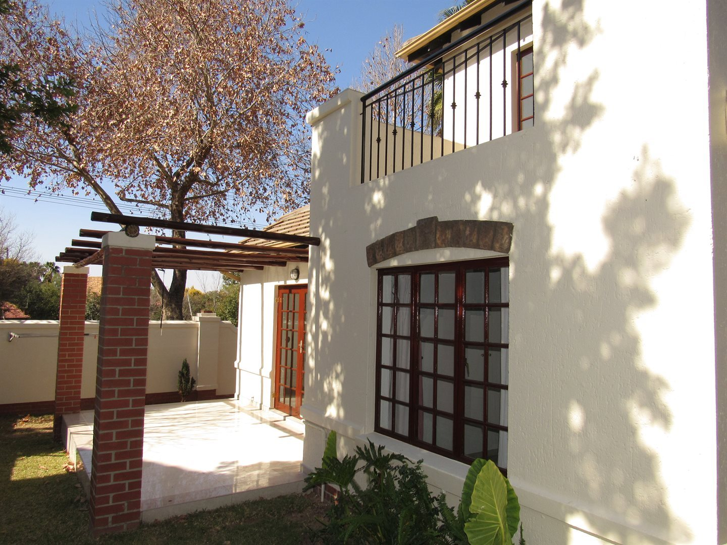 Sandton, Pineslopes Property    Houses To Rent Pineslopes, Pineslopes, Apartment 3 bedrooms property to rent Price:, 14,00*