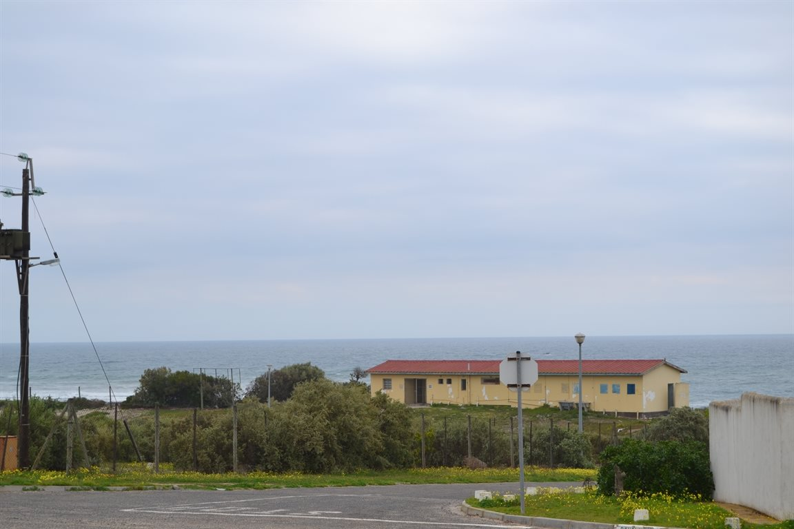 Lamberts Bay property for sale. Ref No: 13378668. Picture no 1