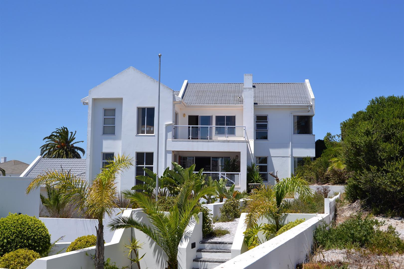 St Helena Bay, Shelley Point Property  | Houses For Sale Shelley Point, Shelley Point, House 4 bedrooms property for sale Price:3,995,000