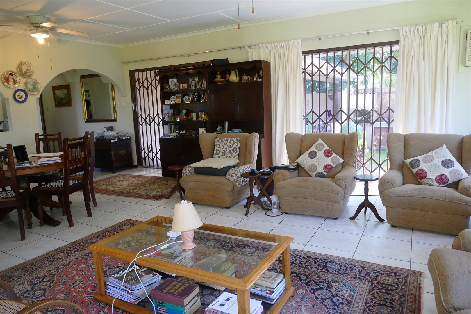 Scottburgh South property for sale. Ref No: 13476955. Picture no 7