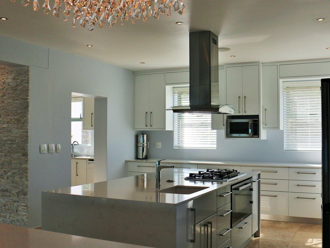 Mykonos property for sale. Ref No: 13234334. Picture no 6