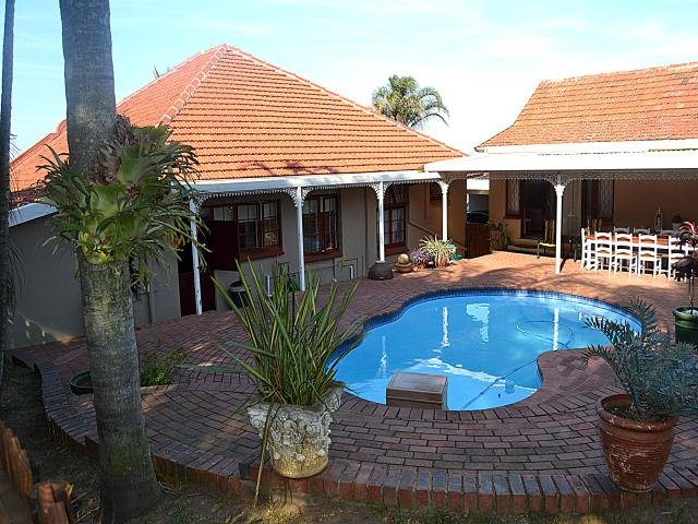 Scottburgh, Scottburgh Property  | Houses For Sale Scottburgh, Scottburgh, House 4 bedrooms property for sale Price:2,400,000