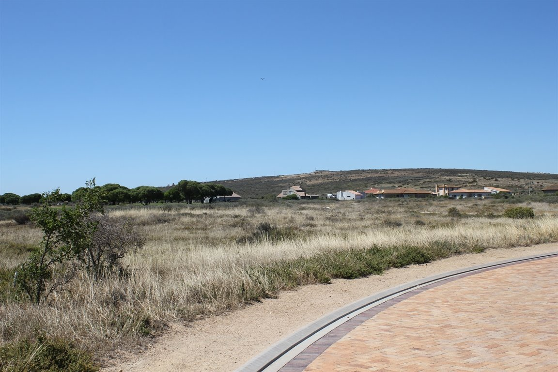 Langebaan Country Estate property for sale. Ref No: 12771835. Picture no 4