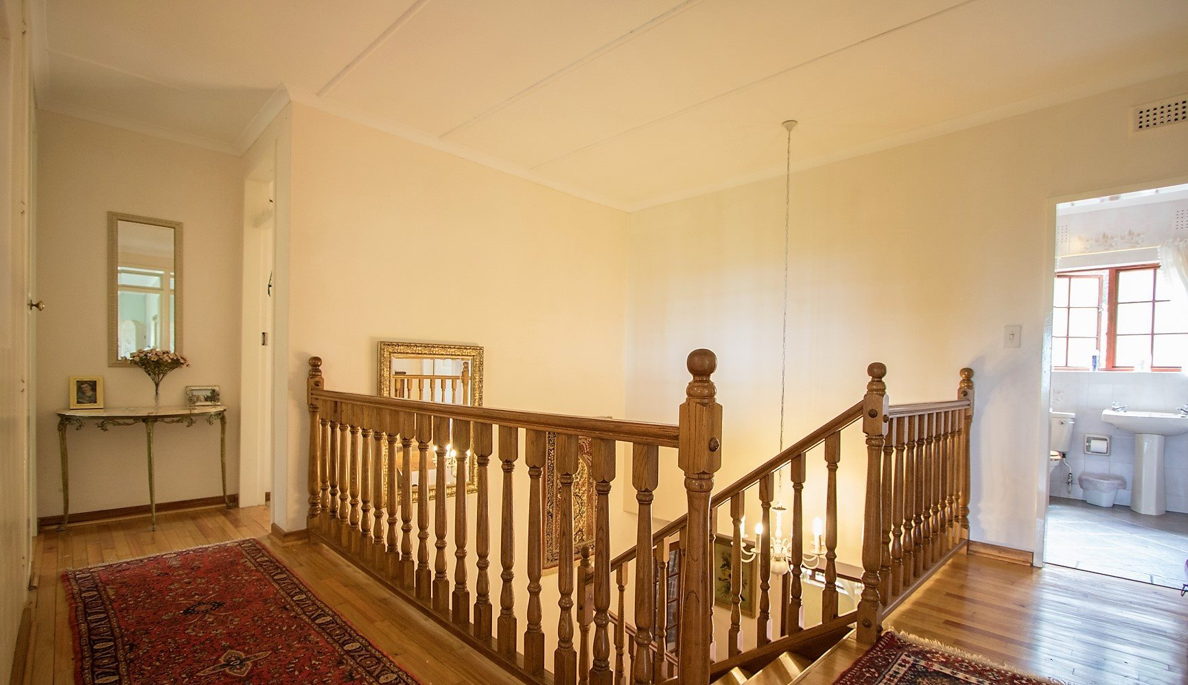 Summerveld property for sale. Ref No: 13247765. Picture no 21