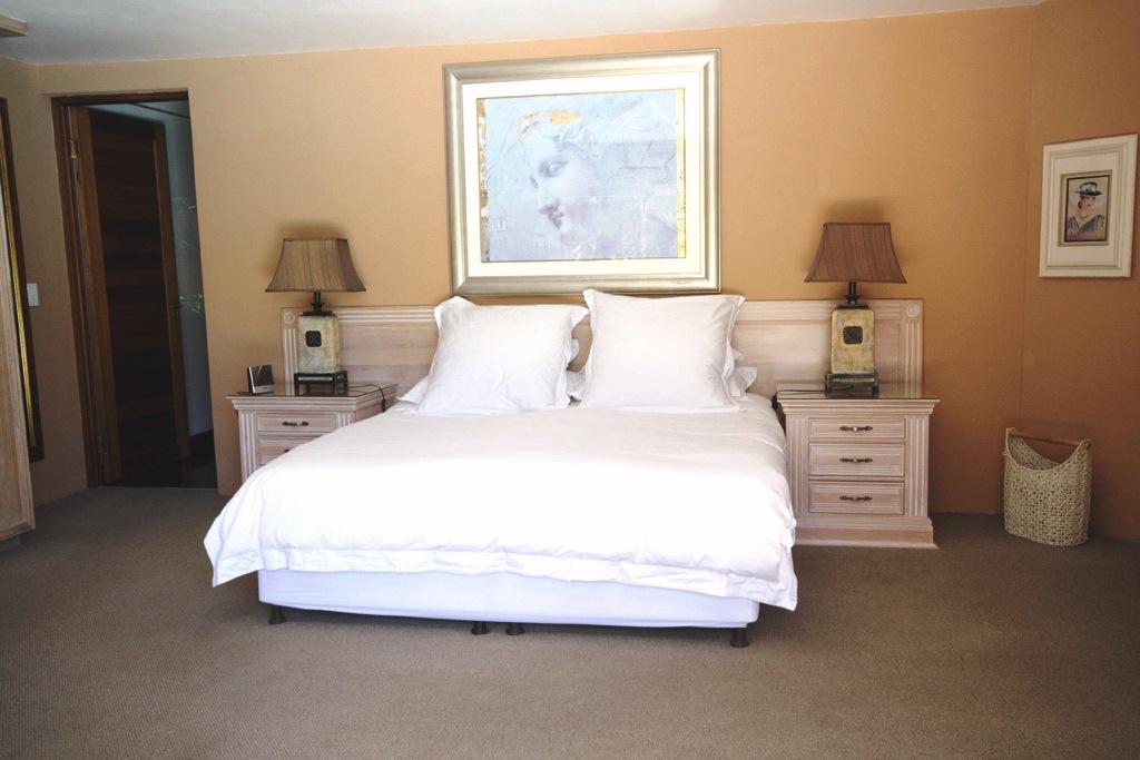 Risiville property for sale. Ref No: 12729469. Picture no 6