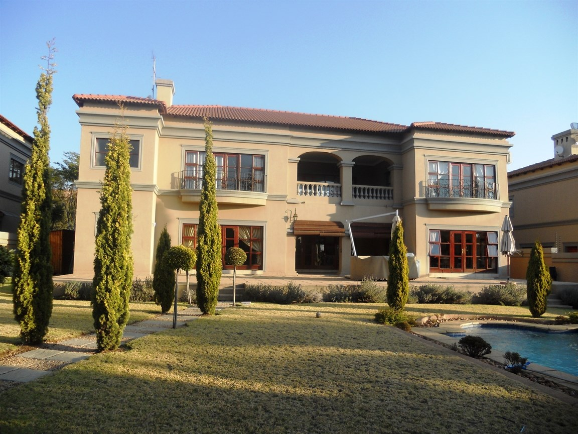 Sandton, Bryanston Property  | Houses To Rent Bryanston, Bryanston, House 3 bedrooms property to rent Price:, 53,00*