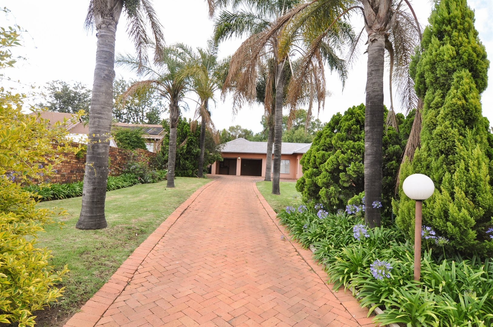 Sandton, Fourways Property  | Houses To Rent Fourways, Fourways, House 3 bedrooms property to rent Price:, 20,00*