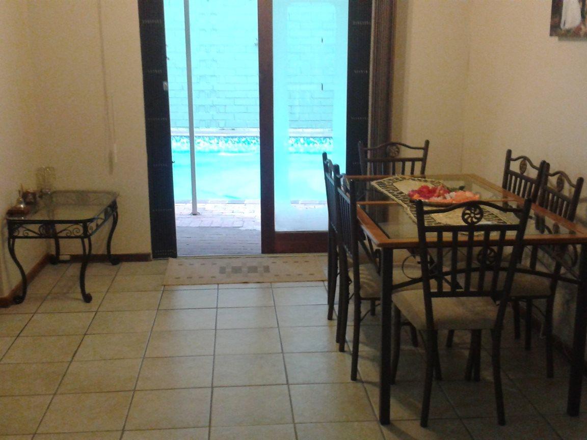 Umtentweni property for sale. Ref No: 12762927. Picture no 8