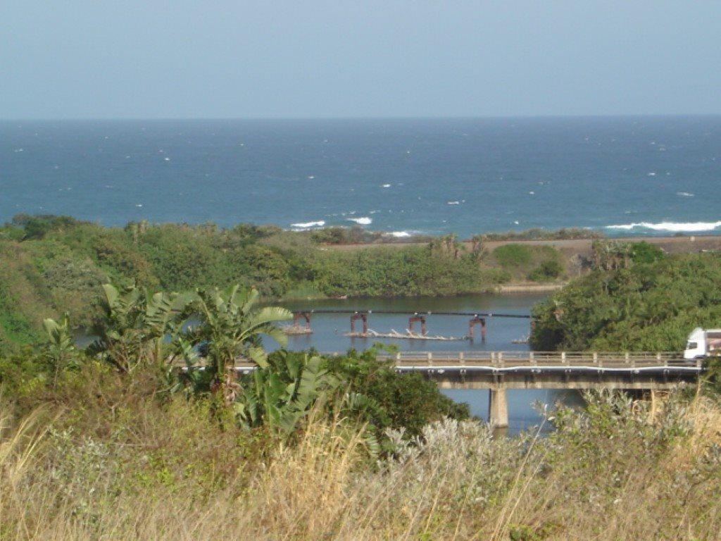 Sea Park property for sale. Ref No: 12760621. Picture no 2