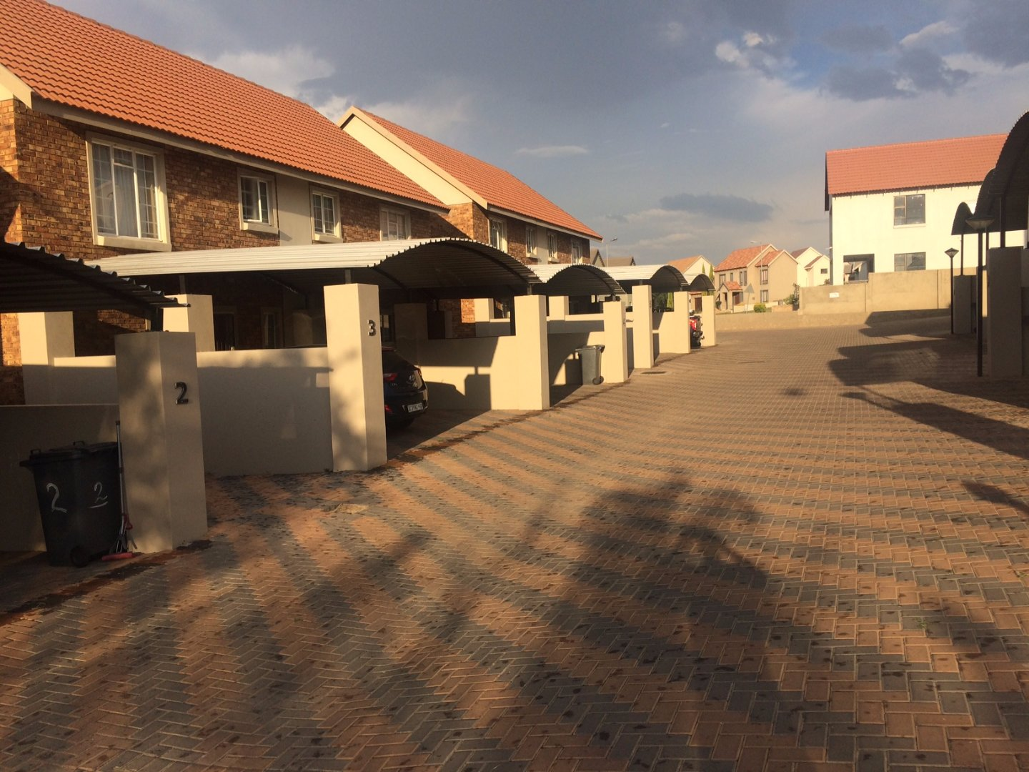 Centurion, Brooklands Lifestyle Estate Property  | Houses For Sale Brooklands Lifestyle Estate, Brooklands Lifestyle Estate, Townhouse 3 bedrooms property for sale Price:1,050,000