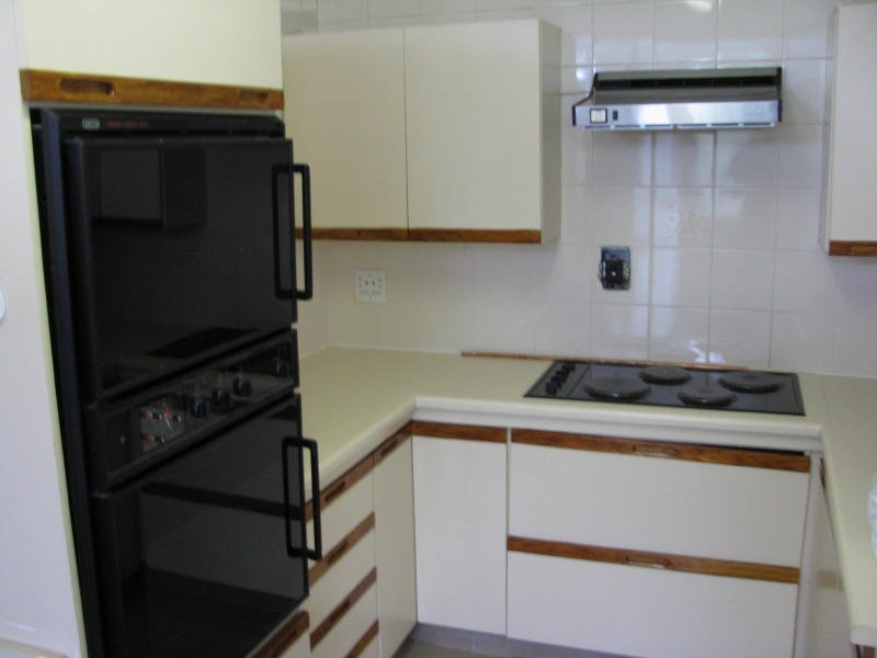 Parkmore property to rent. Ref No: 13503557. Picture no 5
