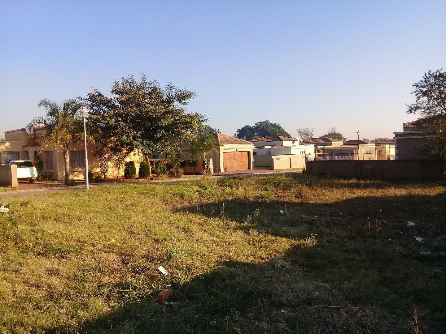 Akasia, Heatherview Property  | Houses For Sale Heatherview, Heatherview, Vacant Land  property for sale Price:330,000