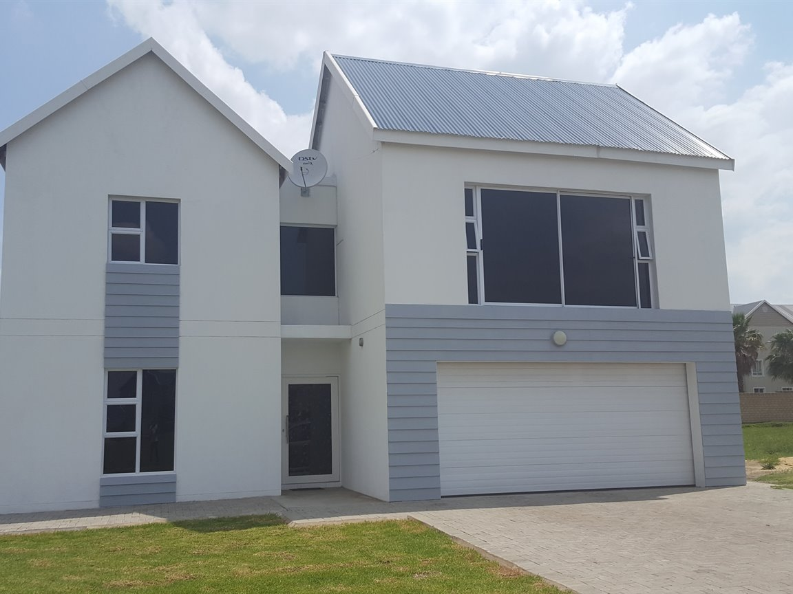 Vereeniging, Riverspray Lifestyle Estate Property  | Houses For Sale Riverspray Lifestyle Estate, Riverspray Lifestyle Estate, House 3 bedrooms property for sale Price:2,400,000