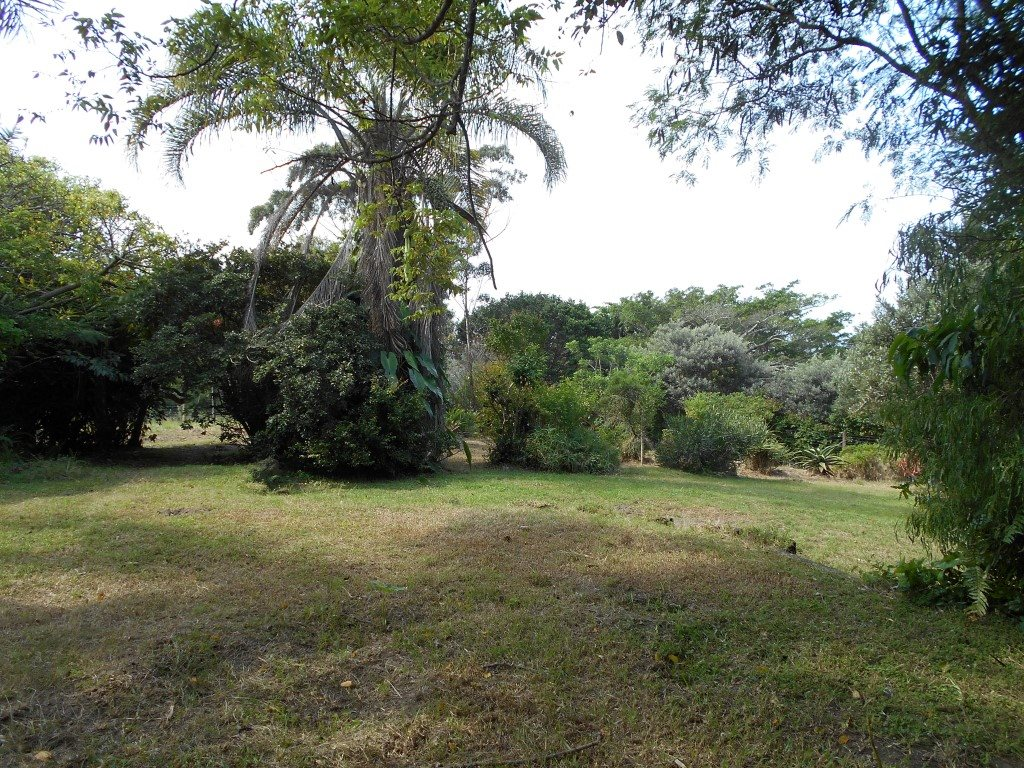 Uvongo property for sale. Ref No: 13325400. Picture no 18