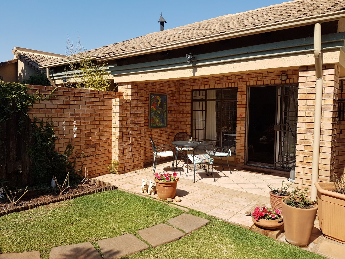 Die Hoewes property for sale. Ref No: 13659500. Picture no 6
