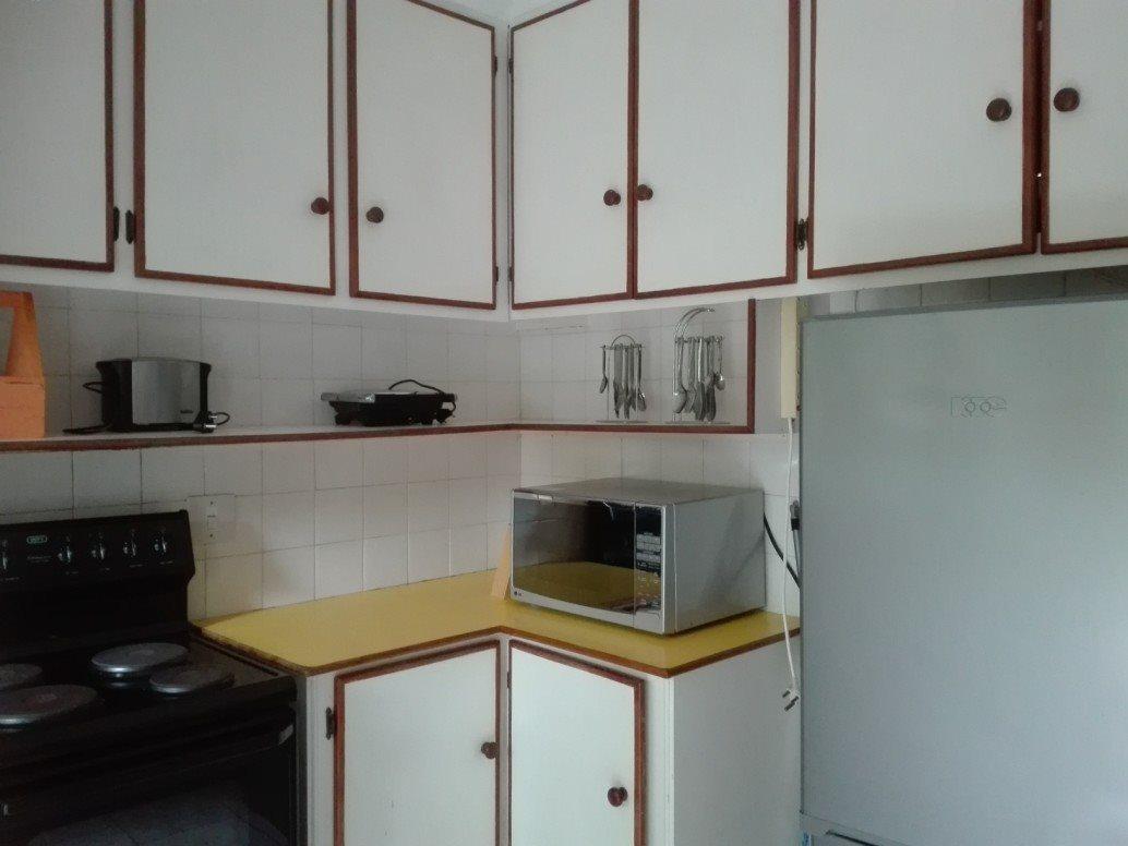 Pennington property for sale. Ref No: 13392188. Picture no 11