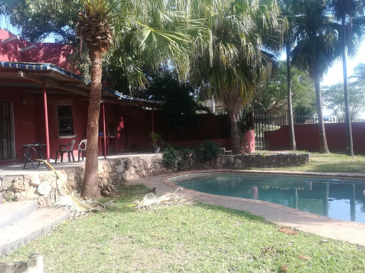 Empangeni, Panorama Property  | Houses To Rent Panorama, Panorama, House 4 bedrooms property to rent Price:, 11,00*