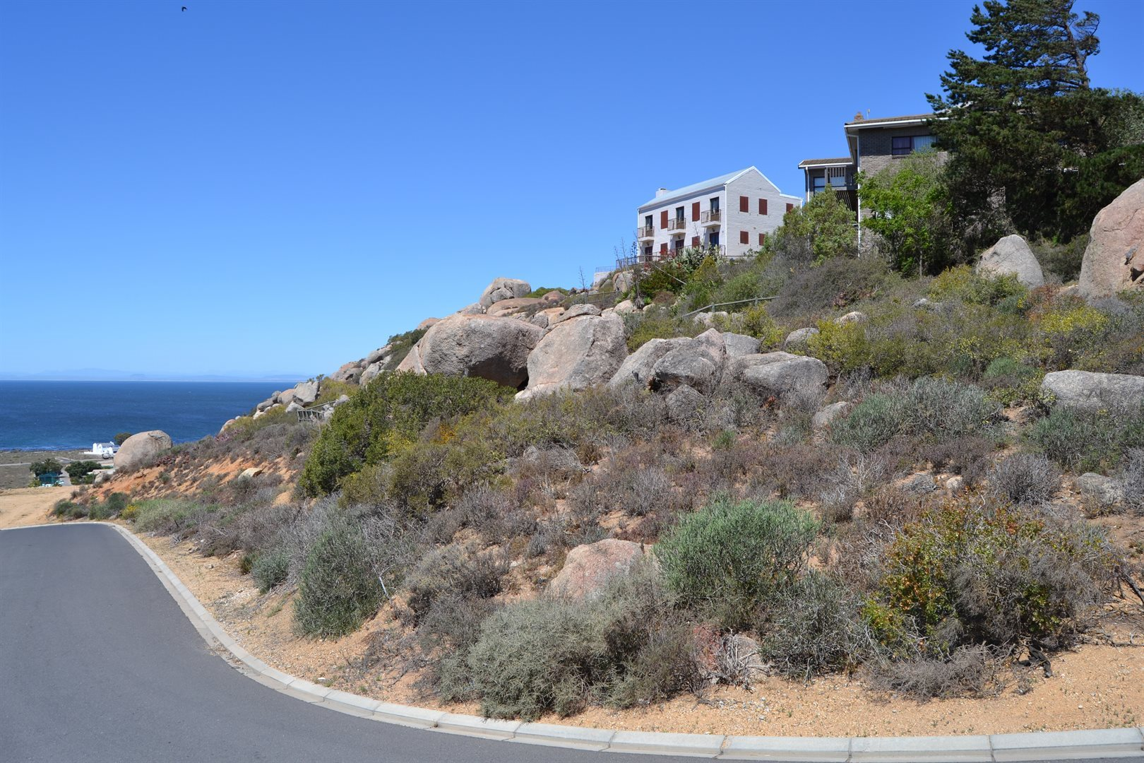 St Helena Bay property for sale. Ref No: 13565704. Picture no 16