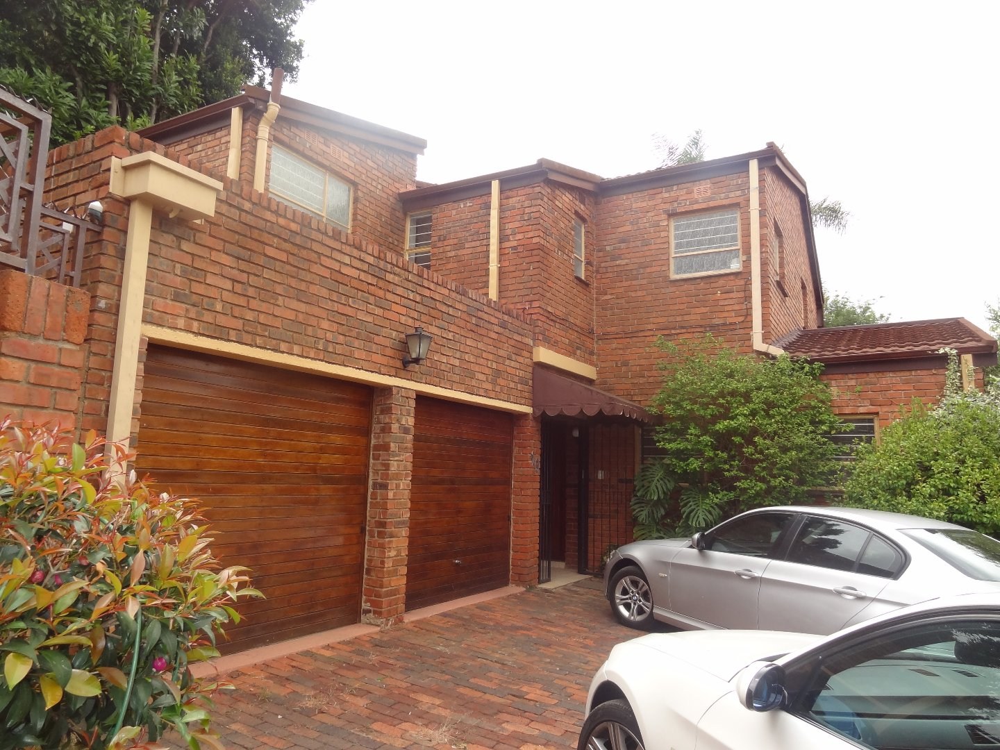 Sandton, Sandton Central Property  | Houses To Rent Sandton Central, Sandton Central, Townhouse 3 bedrooms property to rent Price:, 19,00*