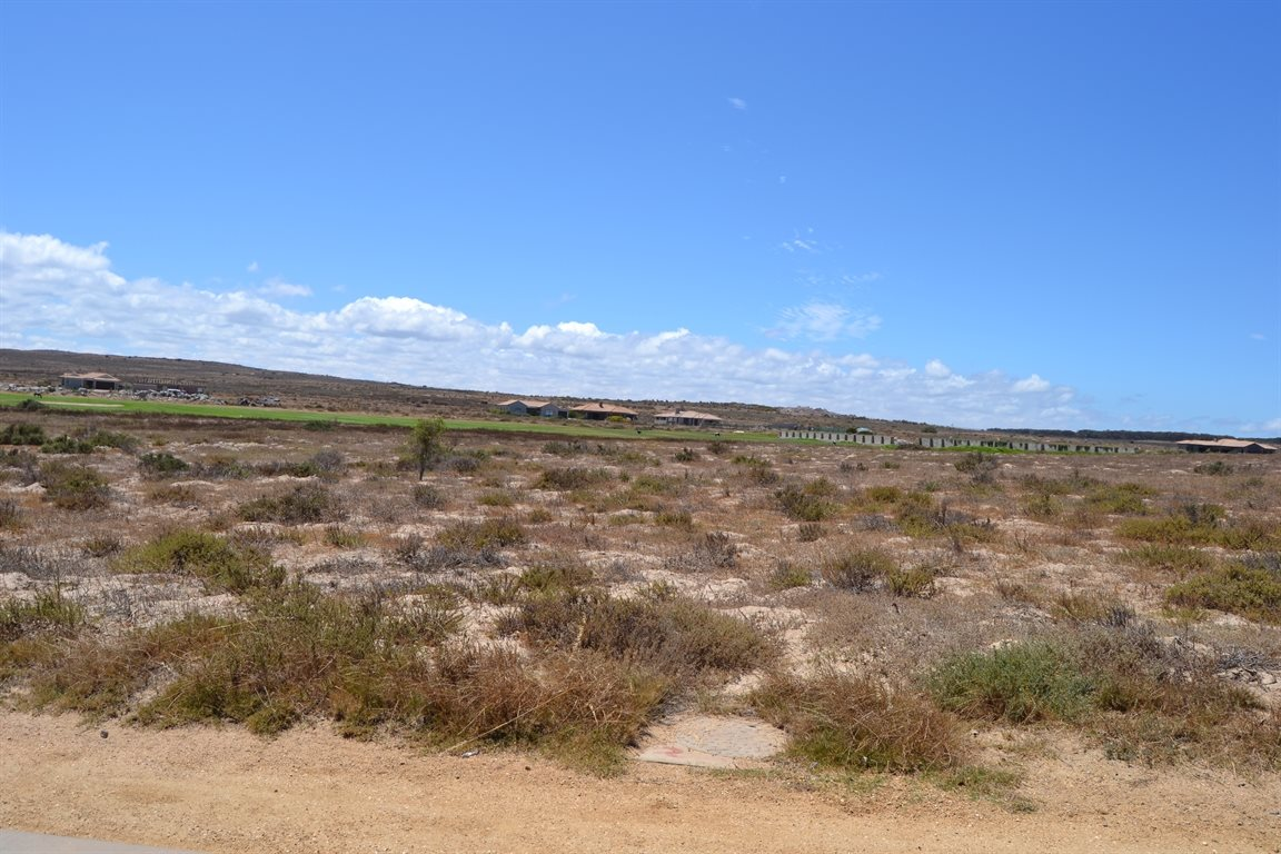Langebaan Country Estate property for sale. Ref No: 13267485. Picture no 6