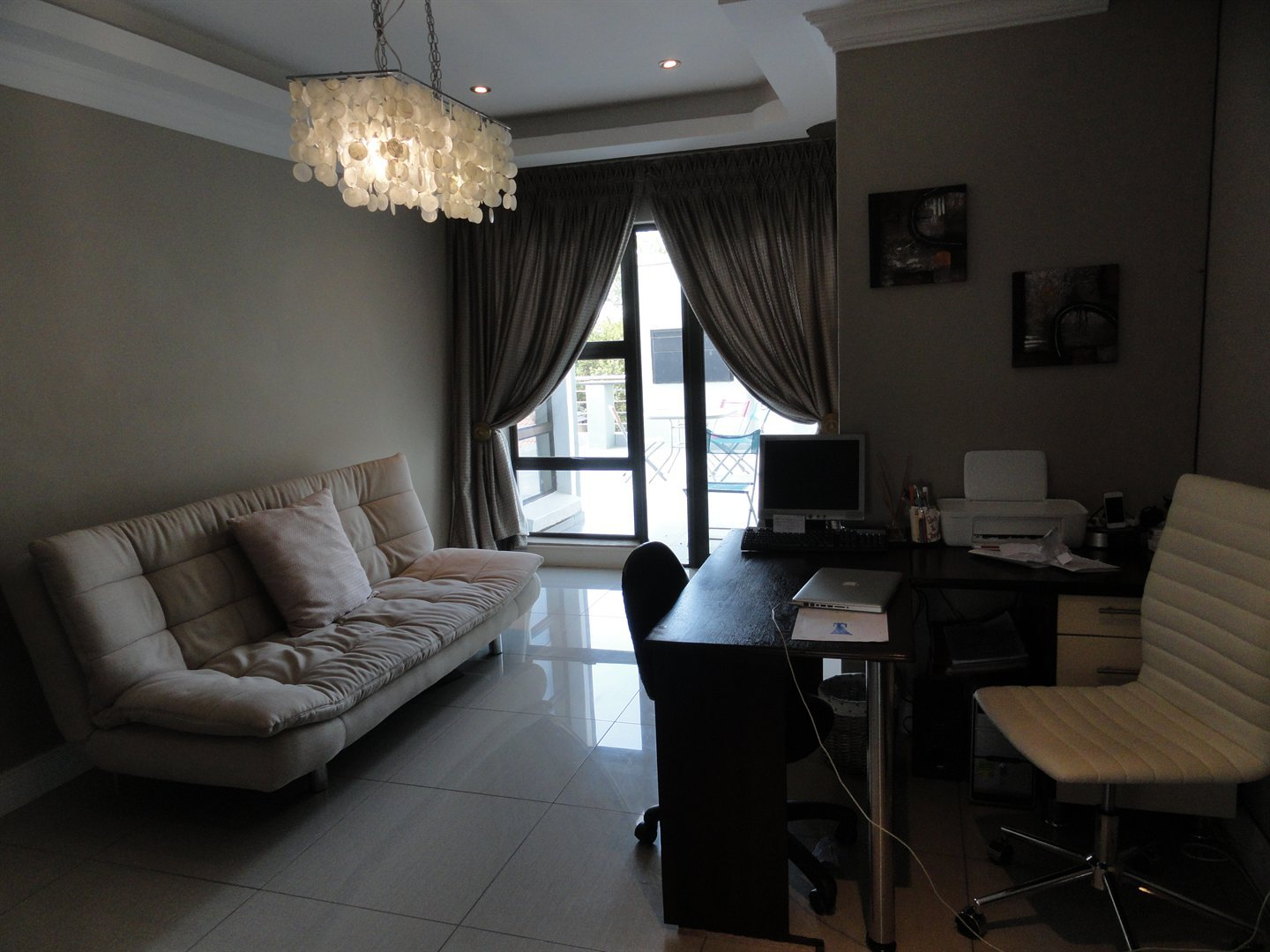 Willow Acres Estate property to rent. Ref No: 13479827. Picture no 21