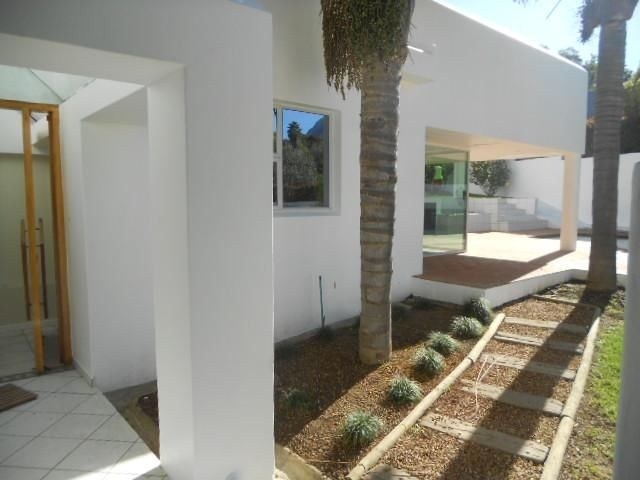 Somerset West property to rent. Ref No: 13498239. Picture no 13