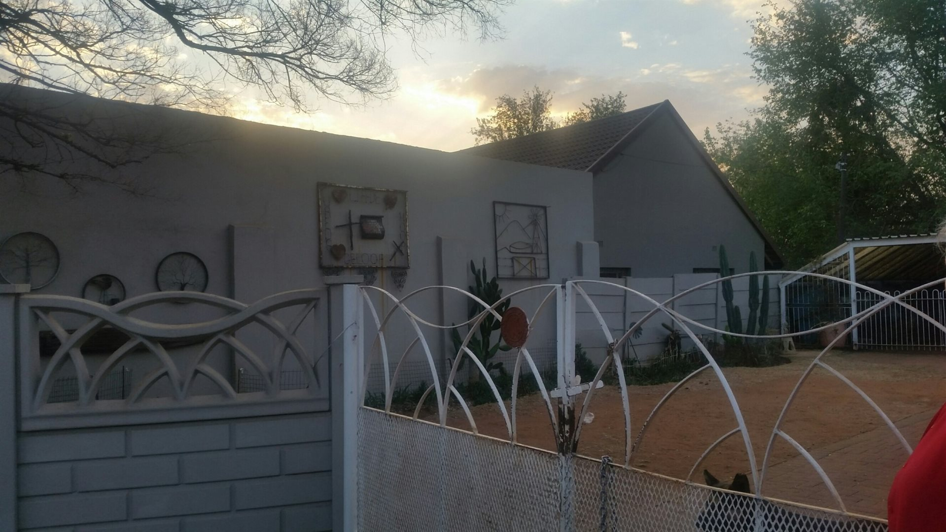 Three Rivers property for sale. Ref No: 13529216. Picture no 9
