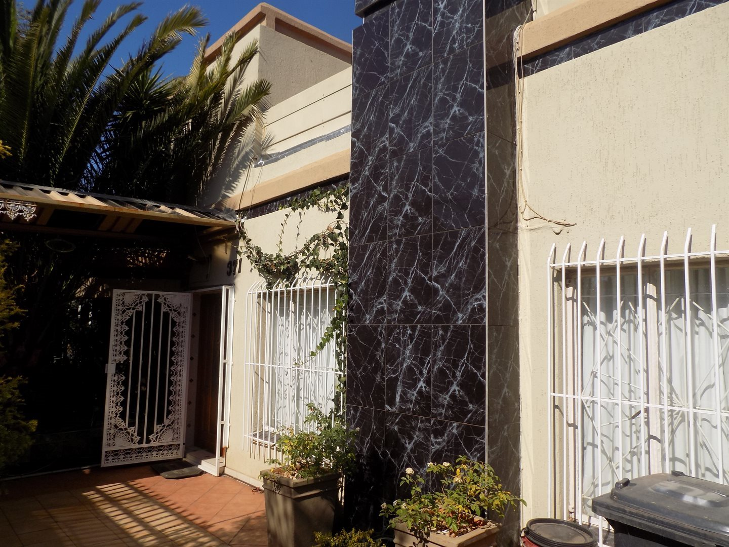 Laudium property for sale. Ref No: 13520955. Picture no 24
