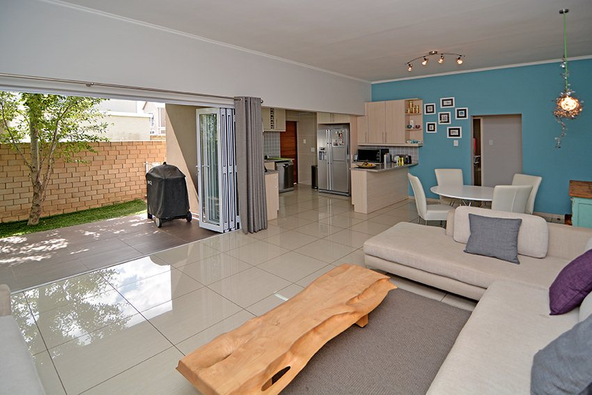 Riverspray Lifestyle Estate property for sale. Ref No: 13398814. Picture no 1