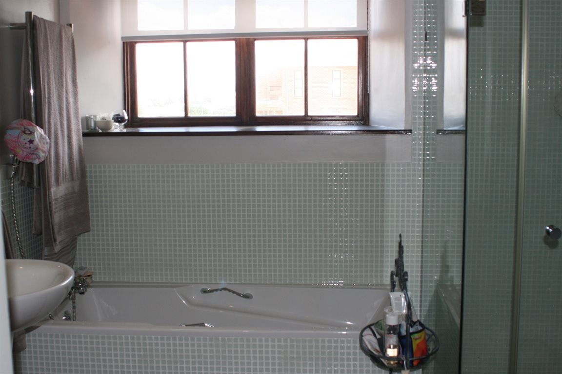 Yzerfontein property for sale. Ref No: 13294850. Picture no 34