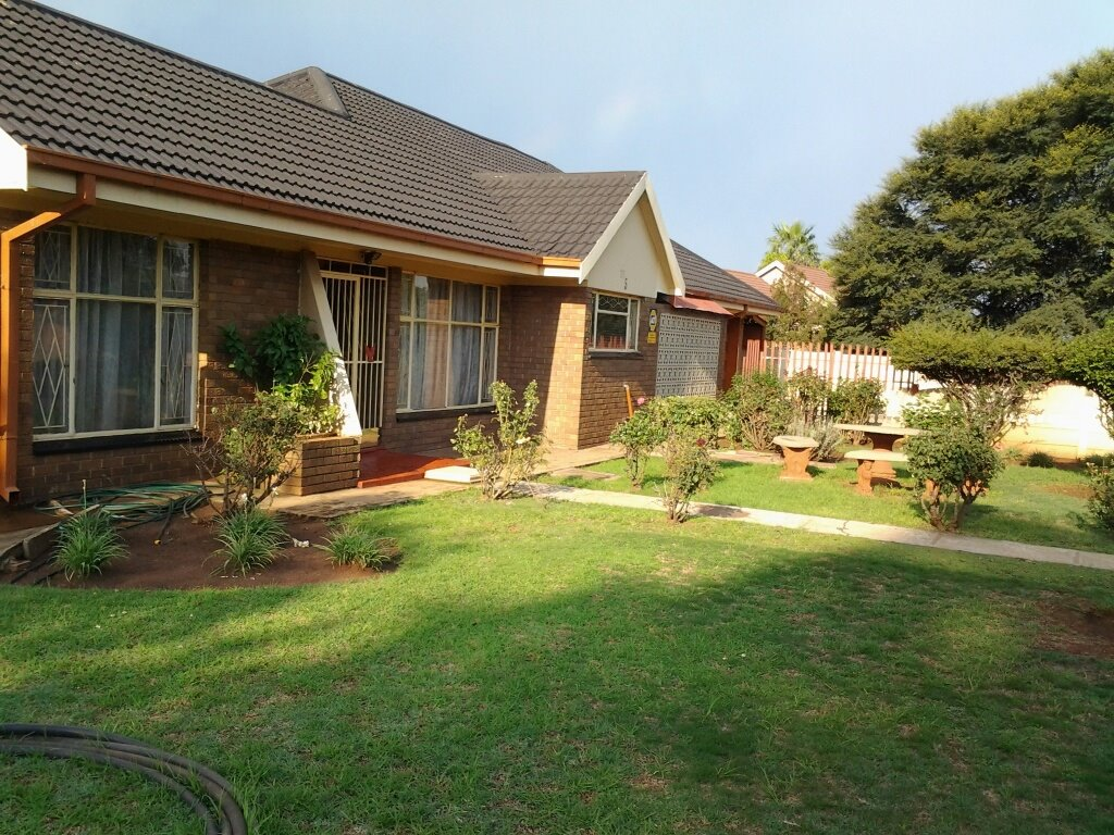 Vereeniging, Steel Park Property  | Houses For Sale Steel Park, Steel Park, House 3 bedrooms property for sale Price:810,000