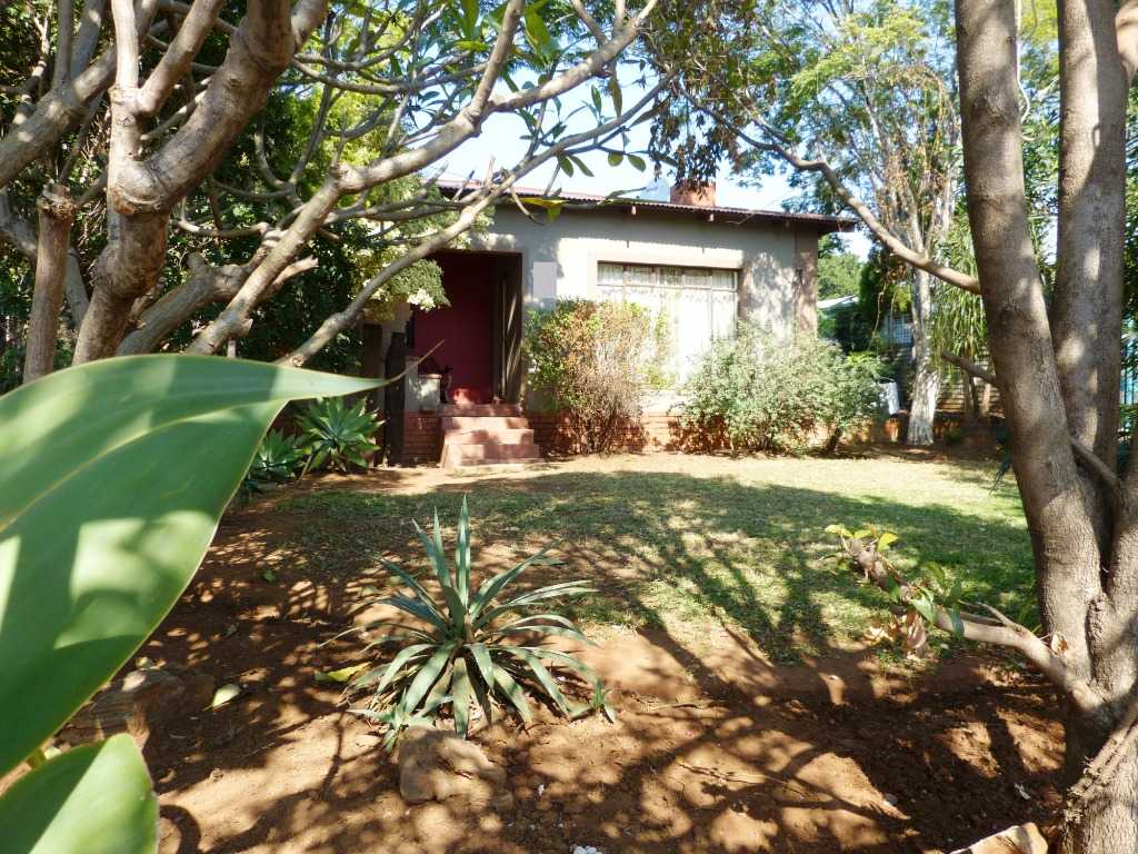 Pretoria, Capital Park Property  | Houses For Sale Capital Park, Capital Park, House 3 bedrooms property for sale Price:1,380,000