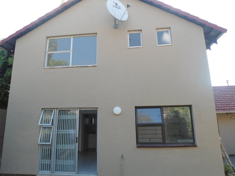 Sandton, Gallo Manor Property  | Houses To Rent Gallo Manor, Gallo Manor, House 1 bedrooms property to rent Price:,  5,00*