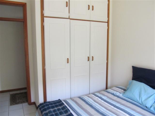 Umtentweni property for sale. Ref No: 12726712. Picture no 12