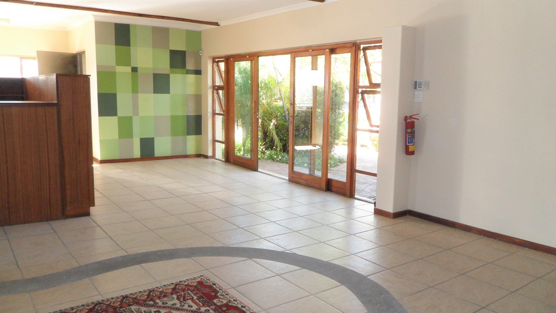 Paarl property to rent. Ref No: 13475929. Picture no 2