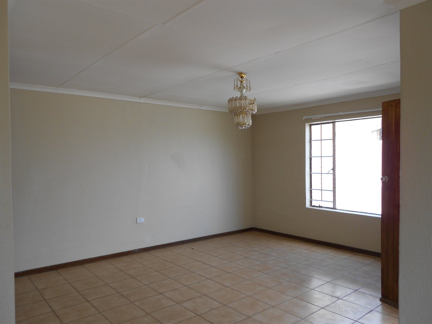 The Reeds property for sale. Ref No: 13535815. Picture no 6