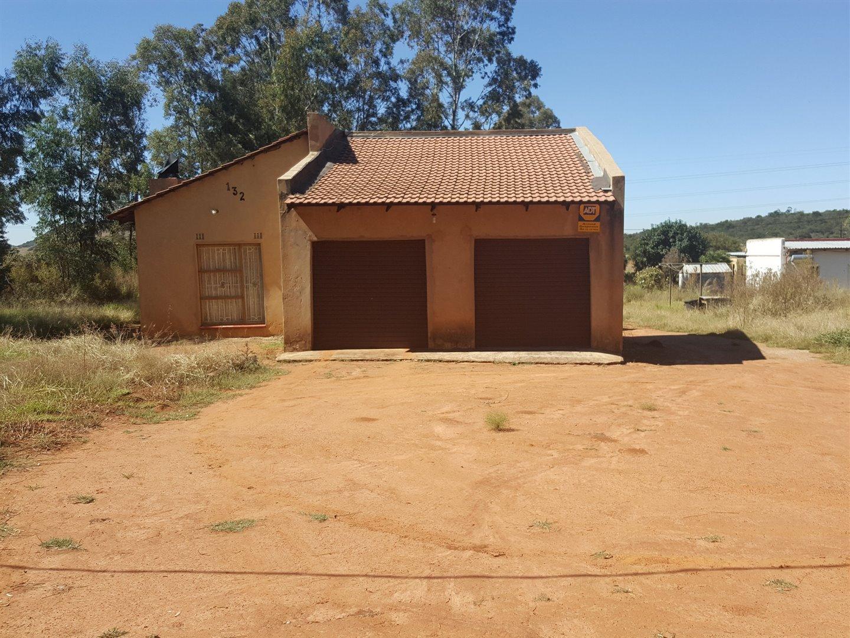 Meyerton, Ohenimuri Property  | Houses For Sale Ohenimuri, Ohenimuri, House 3 bedrooms property for sale Price:1,100,000