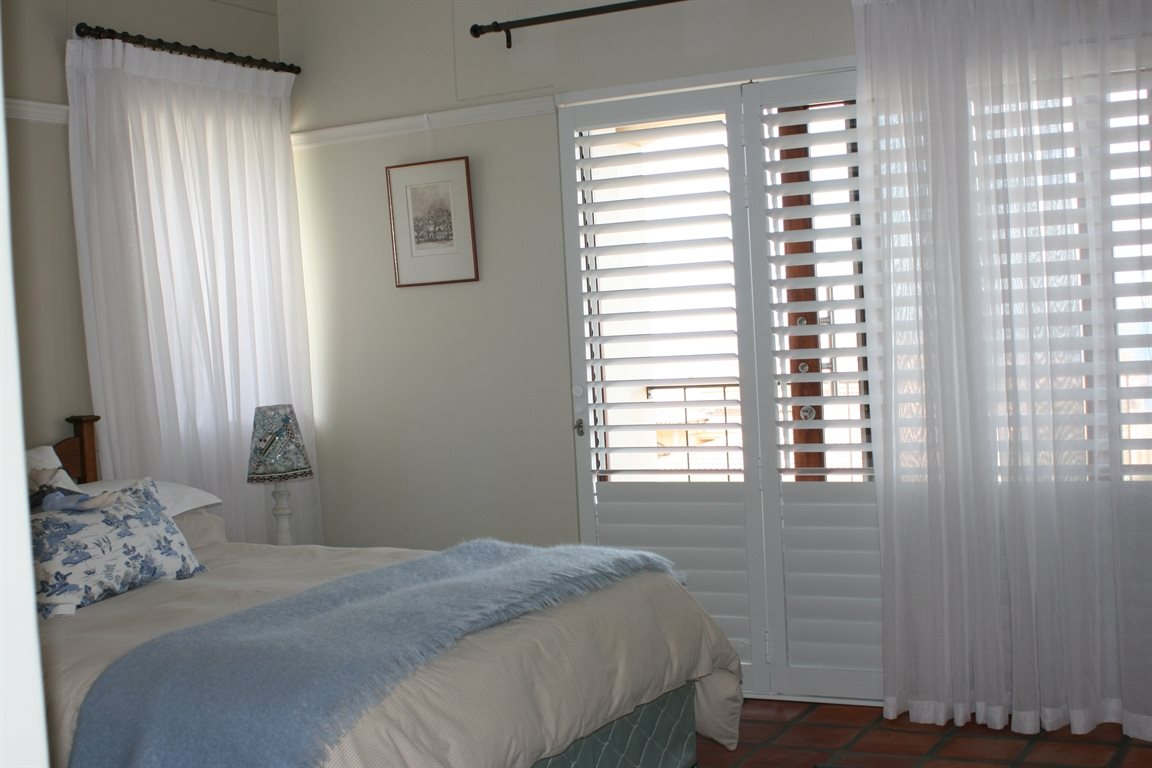 Yzerfontein property for sale. Ref No: 13294850. Picture no 28