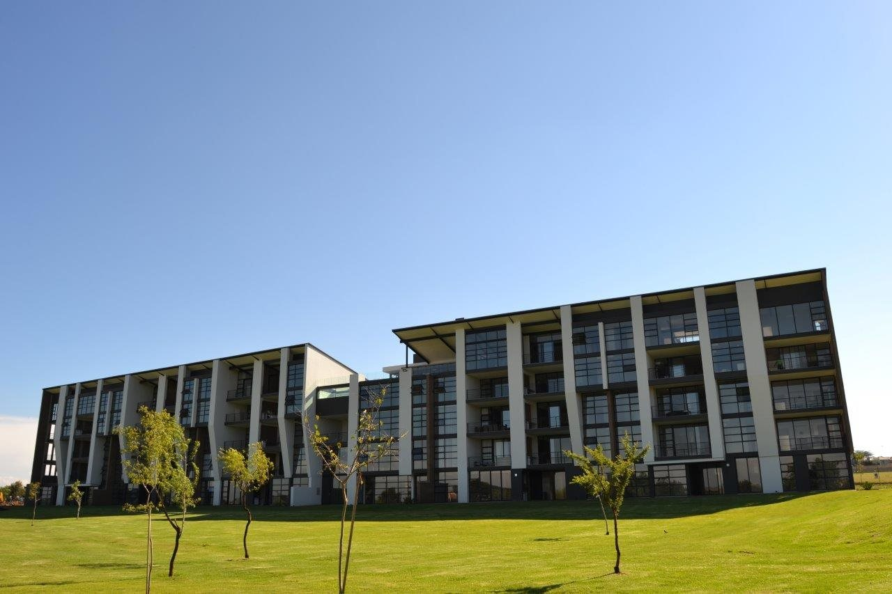 Centurion, Midfield Estate Property  | Houses To Rent Midfield Estate, Midfield Estate, Apartment 2 bedrooms property to rent Price:, 30,00*