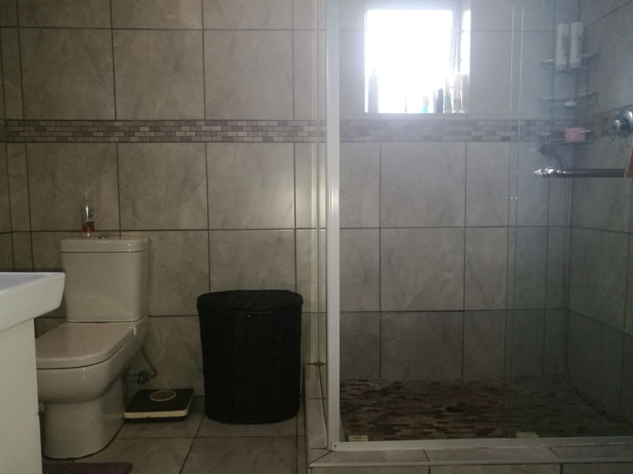 Veld En Vlei property for sale. Ref No: 13591933. Picture no 18