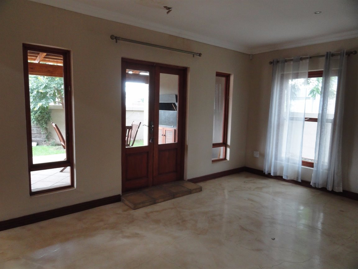 Silverwoods Country Estate property to rent. Ref No: 13550604. Picture no 7