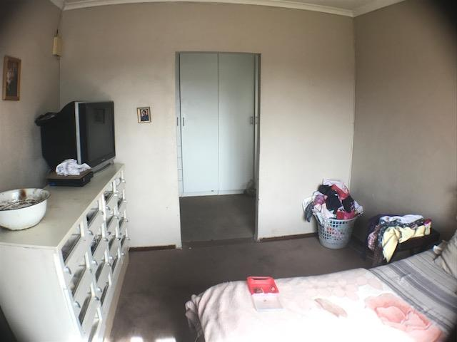 Elandspark property for sale. Ref No: 13525958. Picture no 5