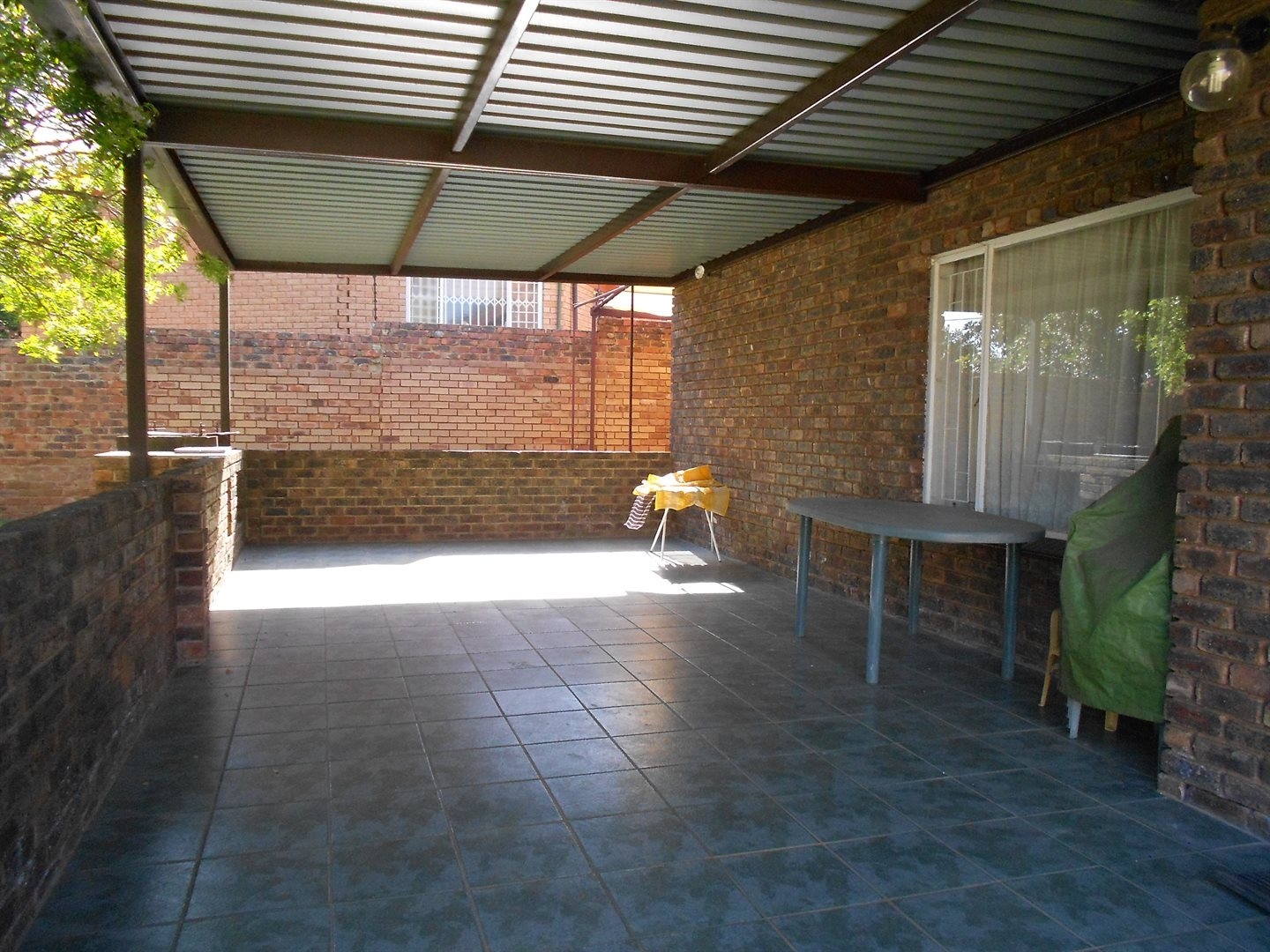 Rooihuiskraal property for sale. Ref No: 13572771. Picture no 13