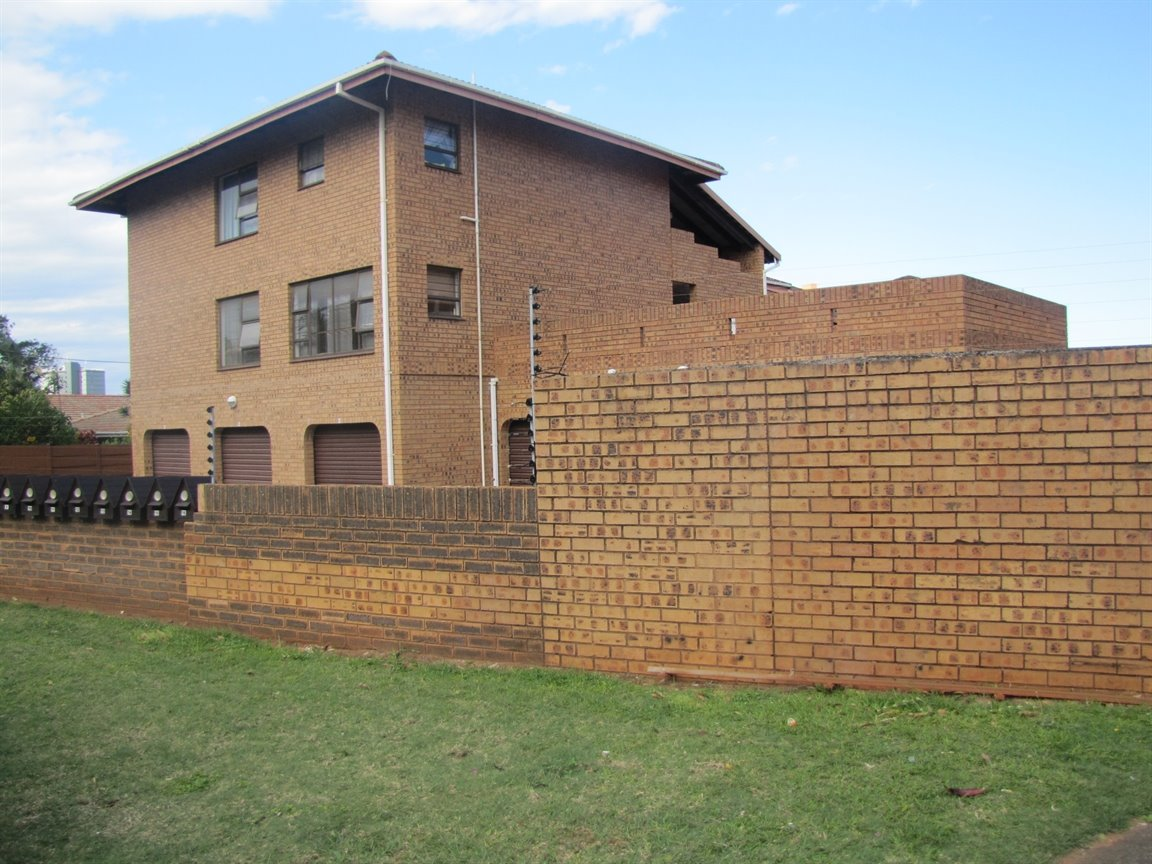 Amanzimtoti property for sale. Ref No: 13377010. Picture no 5