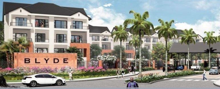 Pretoria, Equestria Property    Houses To Rent Equestria, Equestria, Apartment 3 bedrooms property to rent Price:, 12,00*