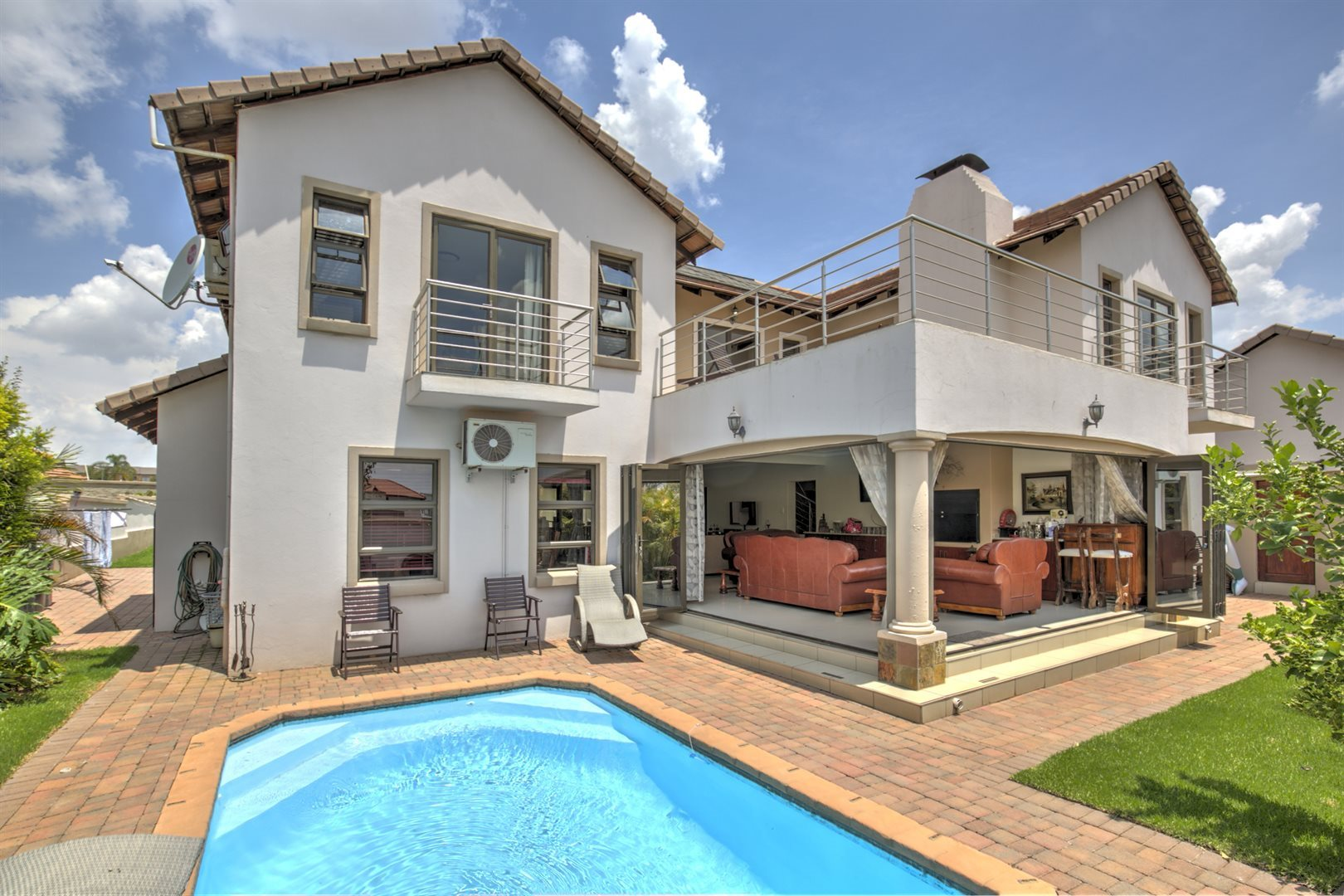 Centurion, Stone Ridge Property  | Houses For Sale Stone Ridge, Stone Ridge, House 4 bedrooms property for sale Price:3,400,000