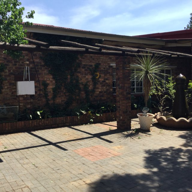 Vereeniging, Unitas Park Property  | Houses For Sale Unitas Park, Unitas Park, Farms 4 bedrooms property for sale Price:1,600,000