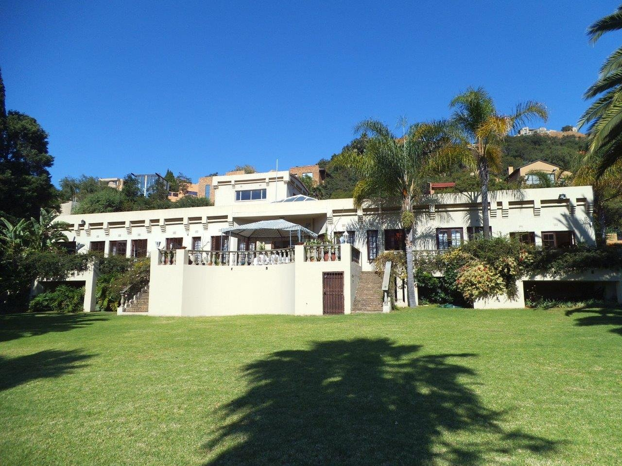 Johannesburg, Glenvista Property  | Houses For Sale Glenvista, Glenvista, House  property for sale Price:3,600,000